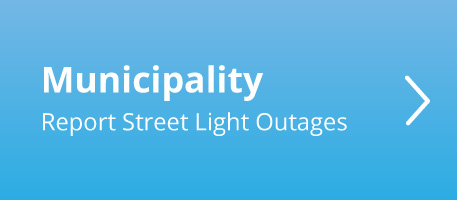 DTE Energy | Report Your Outage on