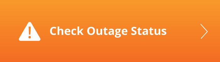 DTE Energy | Check Outage Status on