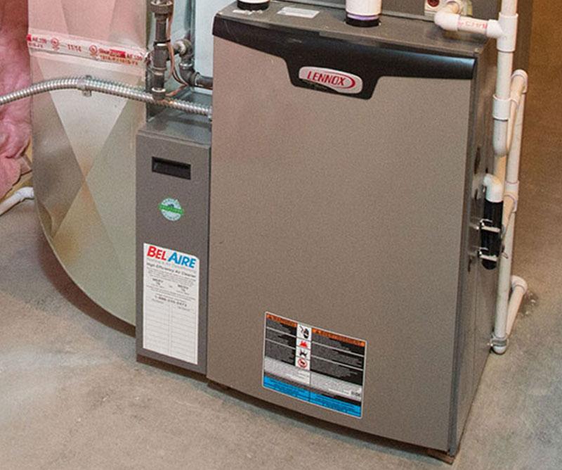 Dte Furnace And Boiler Rebates