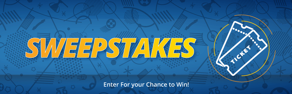 DTE Energy   Sweepstakes
