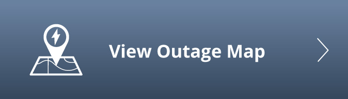 DTE Energy | Check Outage Status