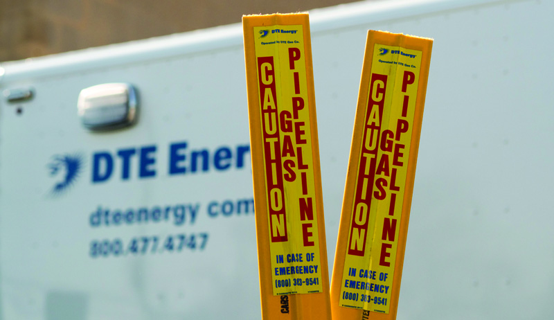 dte energy | dte gas company