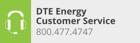 Dte Energy Find A Contractor